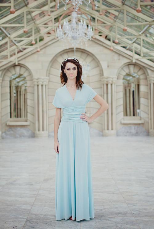 Convertible Dress (13).jpg