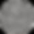 Paisley Grey (Linen)