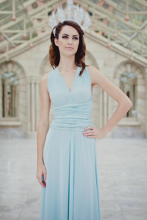 Convertible Dress (18).jpg