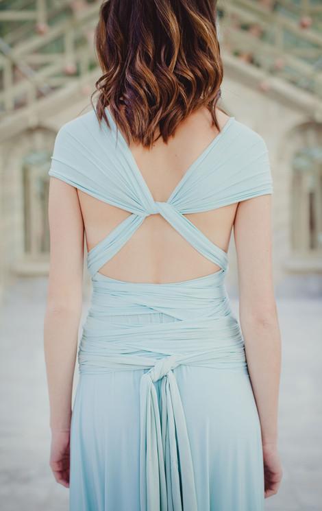 Convertible Dress (53).jpg