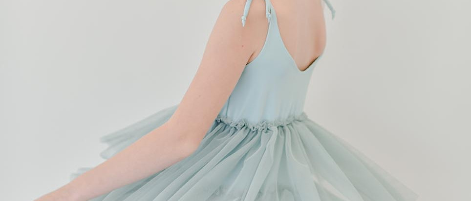 Gelique Arabella Dress