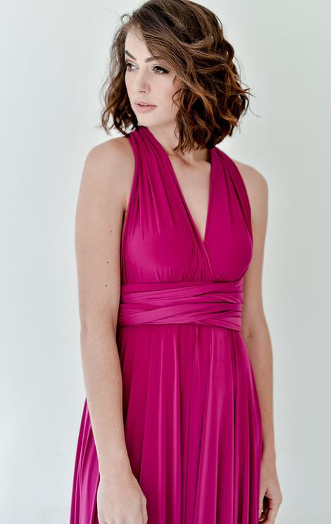 Convertible Dress - Full Circle (5).jpg