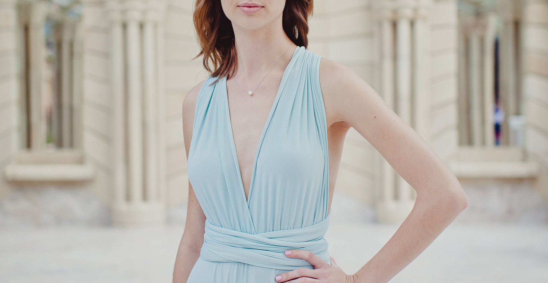 Convertible Dress (35).jpg