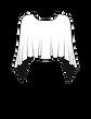 Abby-Dress-Medium-Cowl-Front-None-White.