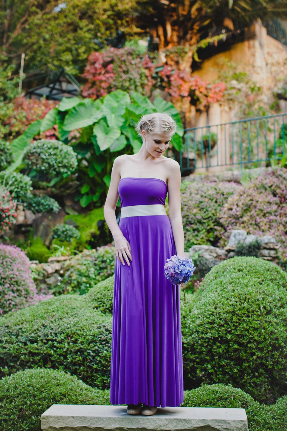 c96153f1d88 Gelique Emma Dress