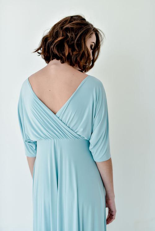 Gelique Juliet Dress