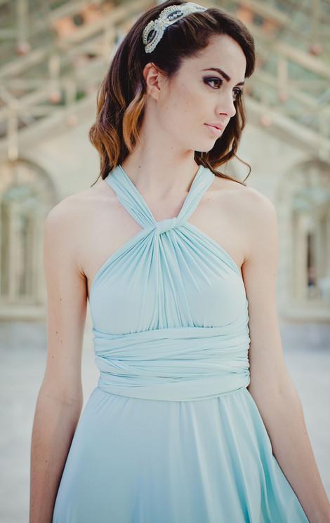Convertible Dress (59).jpg