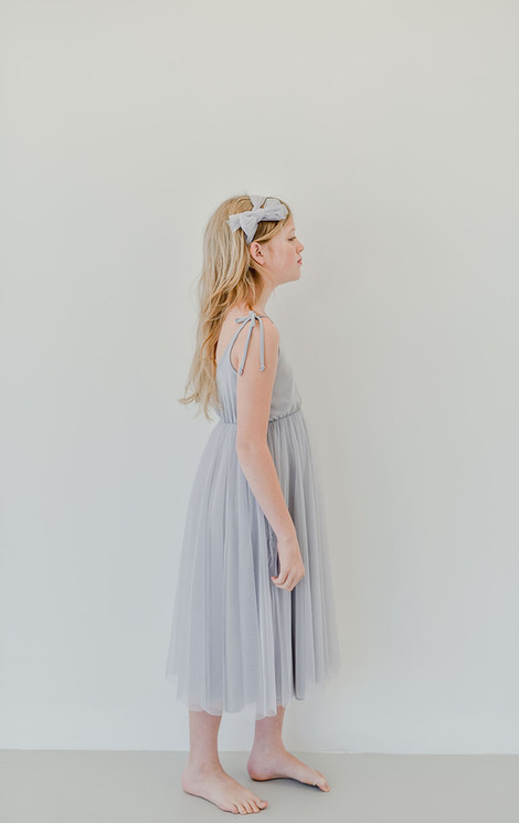 Gelique Leah Dress