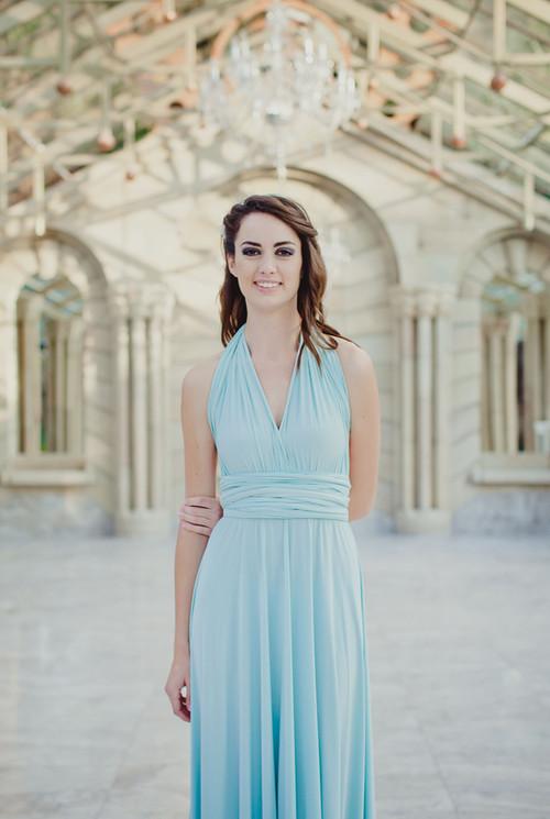 Convertible Dress (55).jpg