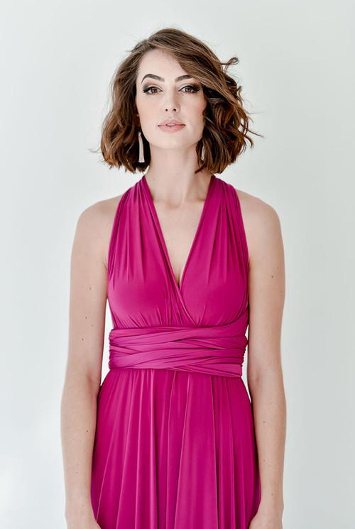 Convertible Dress - Full Circle (4).jpg