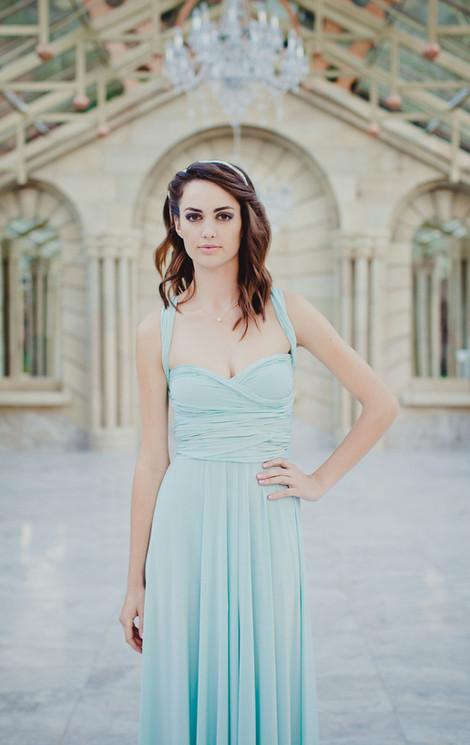 Convertible Dress (61).jpg