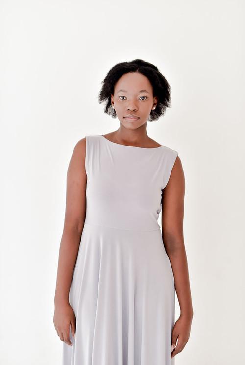 Gelique Abby Dress