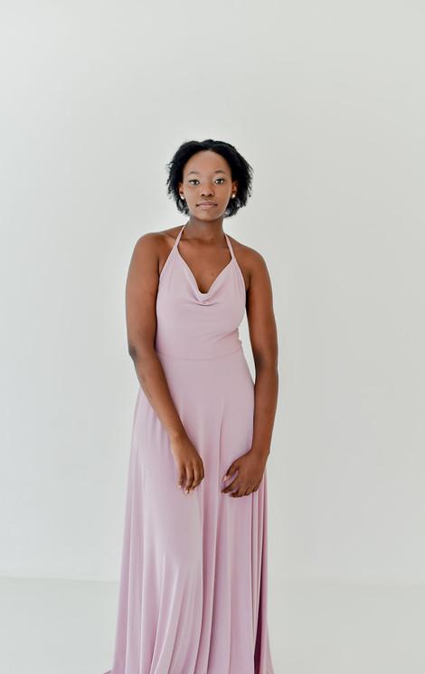 Gelique Emily Dress