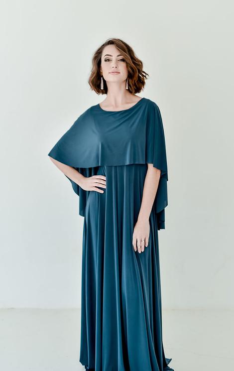 Gelique Willow Dress