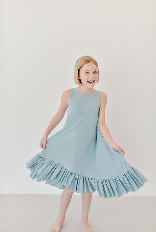 Gelique Layla Dress