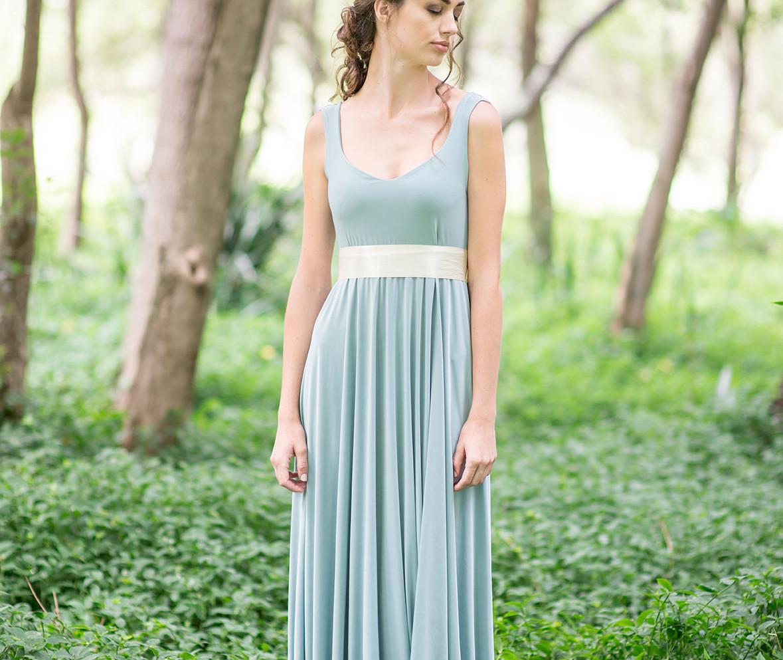 Gelique Diana Dress