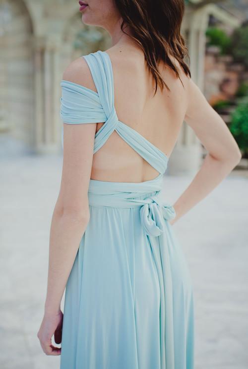 Convertible Dress (58).jpg