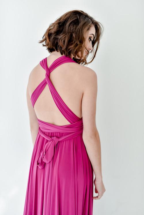 Convertible Dress - Full Circle (6).jpg
