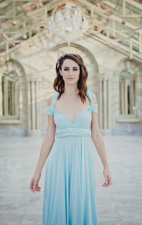 Convertible Dress (54).jpg