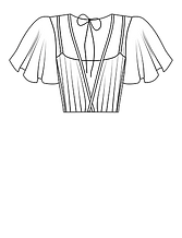 Abby_Dress_Back_Tie_None_White.png