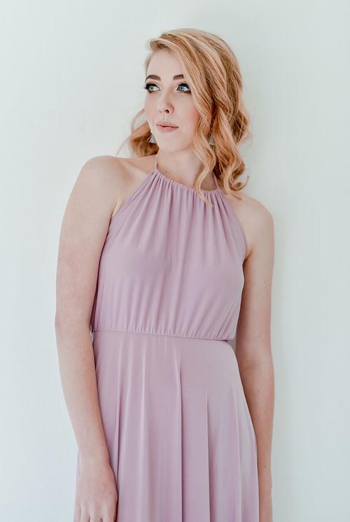 Gelique Hannah Dress