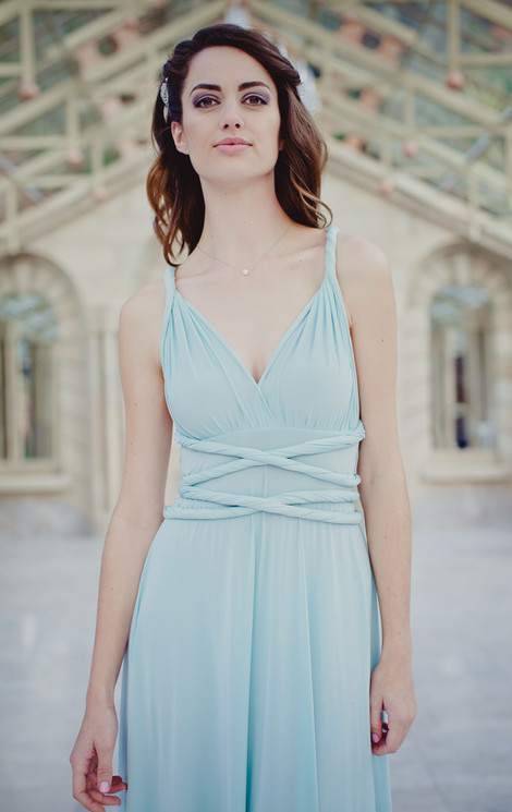 Convertible Dress (46).jpg