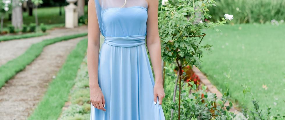 Gelique Ella Dress