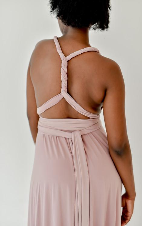Convertible Dress (Salmon) (2).jpg