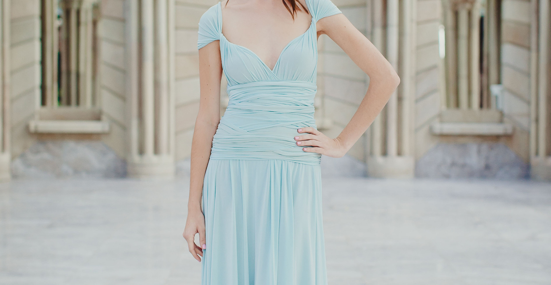 Convertible Dress (52).jpg