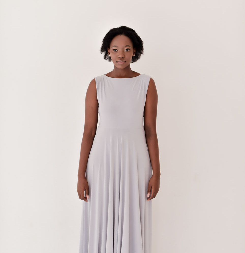 Gelique Abby Dress