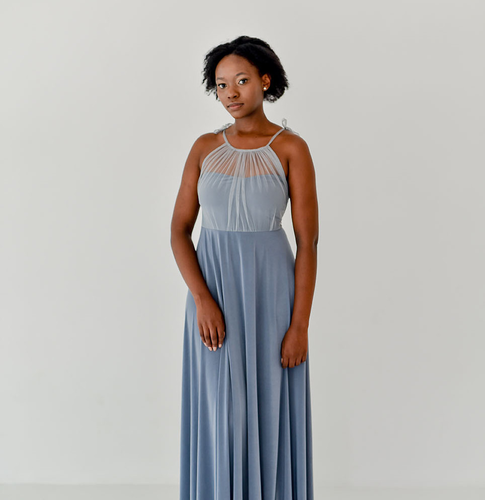 Gelique Annabell Dress