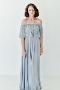Jessy Dress