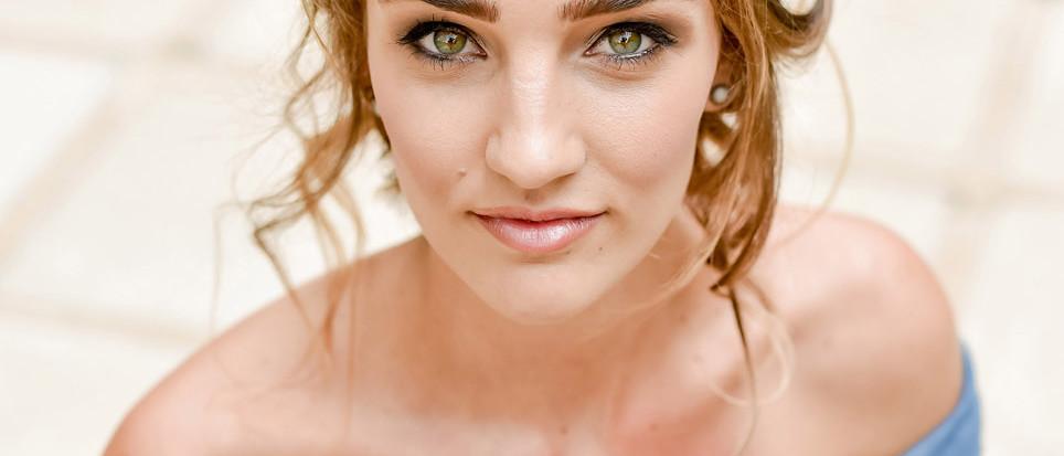 Gelique Rebecca Dress