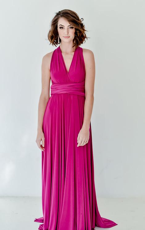 Convertible Dress - Full Circle (2).jpg