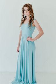 Lilly Ann Dress
