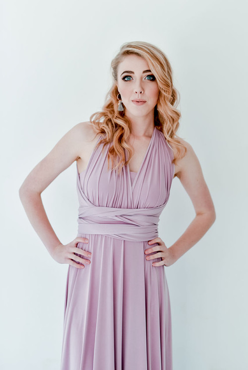 Convertible Dress -  Boobtube (1).jpg
