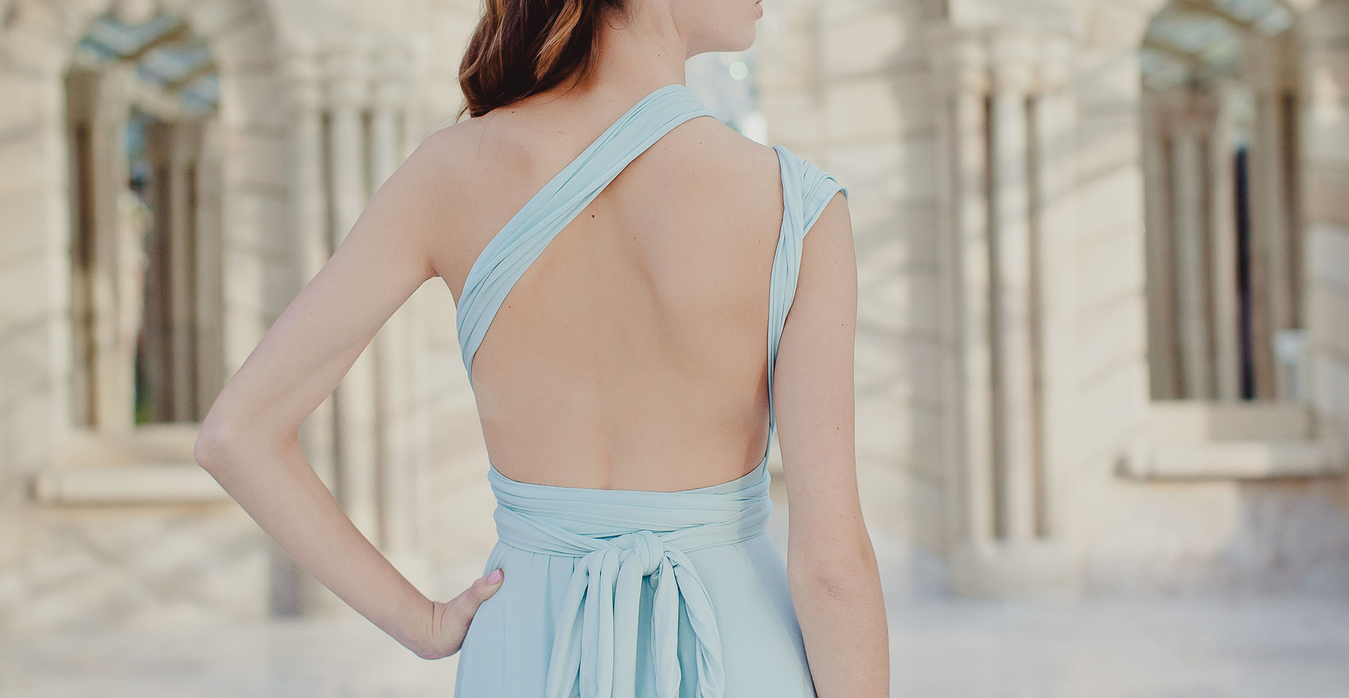 Convertible Dress (50).jpg