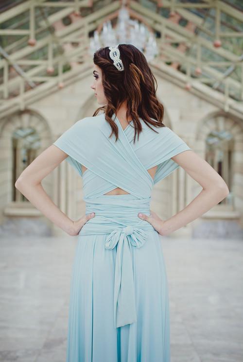 Convertible Dress (14).jpg