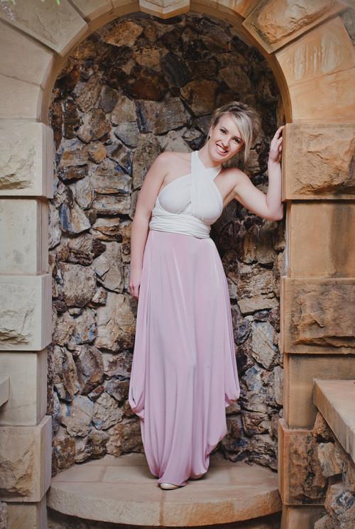 Convertible Dress - Cowl Skirt.jpg