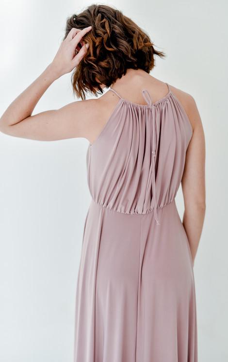 adele-dress-5jpg