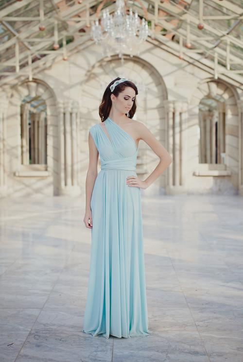 Convertible Dress (49).jpg