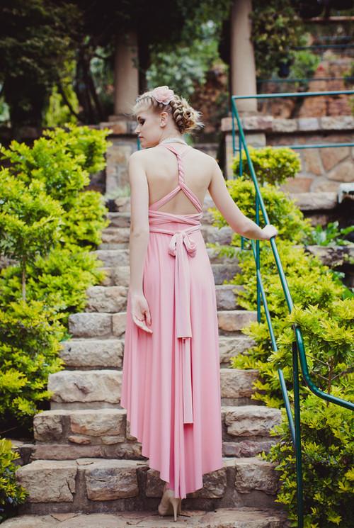 Convertible Dress - Mullet Skirt (1).jpg