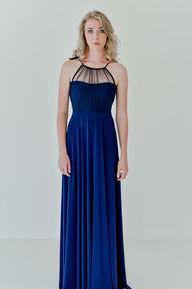 Annabell Dress