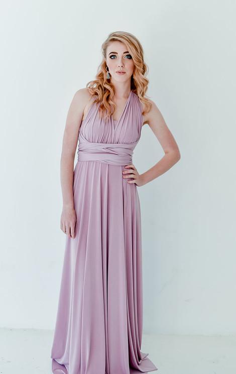 Convertible Dress -  Boobtube (2).jpg