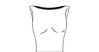Abby-Boatneck-Front-330-Transparent.png
