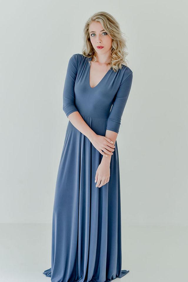 Elizabeth Dress