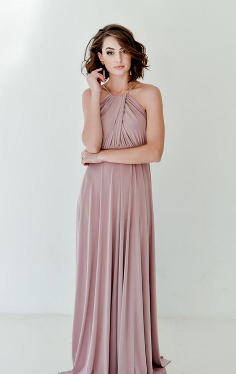 adele-dress-1jpg
