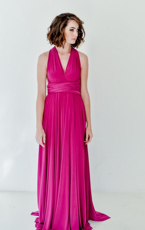 Convertible Dress - Full Circle (1).jpg