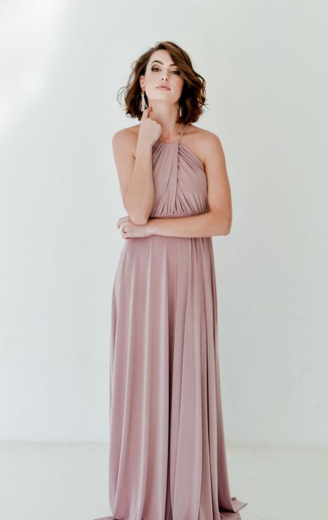 adele-dress-2jpg