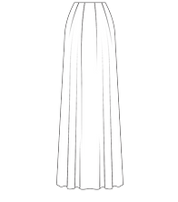 Skirt_Front_Half_Circle_White.png